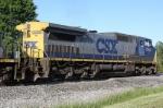 CSX 7904